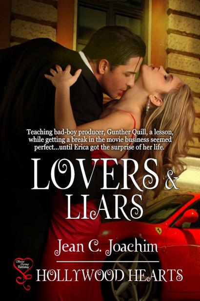 LoversandLiars_JeanCJoachim