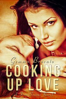 cookinguplove_GemmaB