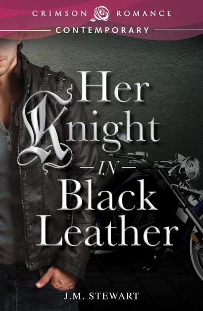 Her Knight_JMStewart