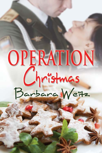 OperationChristmas_BarbaraWeitz