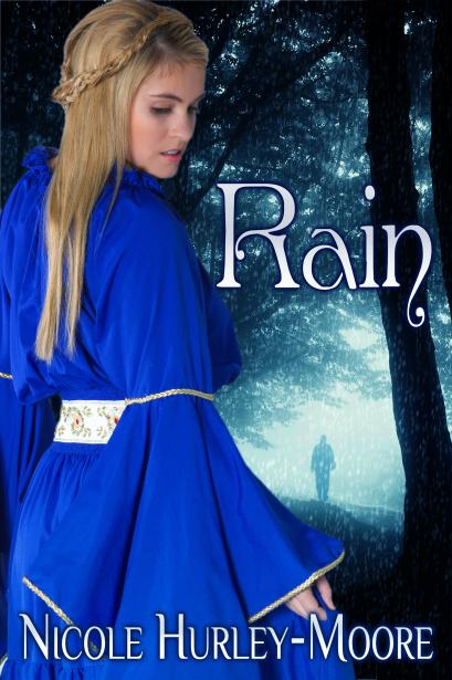 Rain_NicoleHurleyMoore