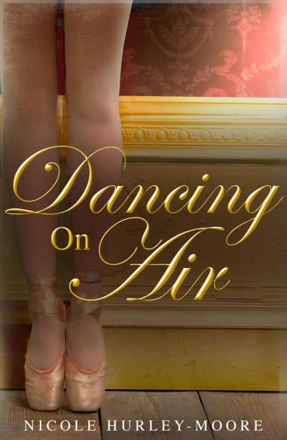 DancingonAir_NicoleHurleyMoore