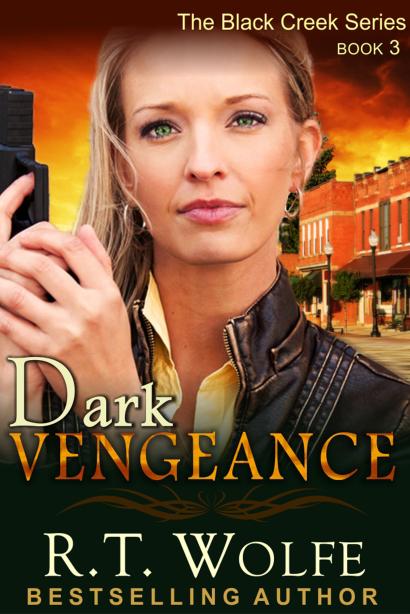 DarkVengeance_RTWolfe