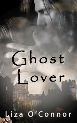 Ghostlover2