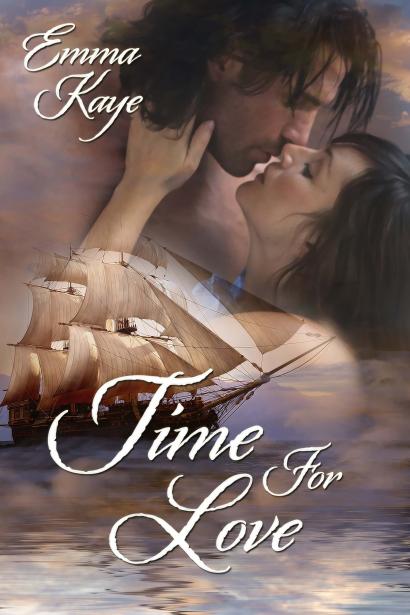 TimeForLove_EmmaKaye