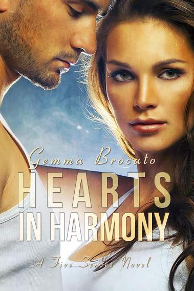 HeartsinHarmony