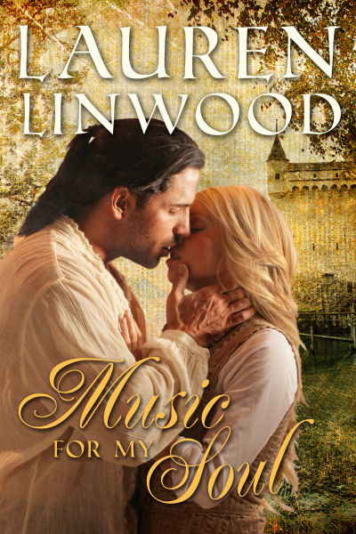 MusicForMySoul_LaurenLinwood