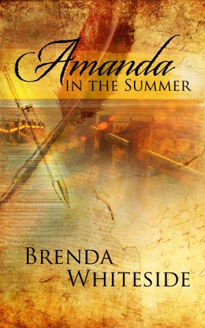 AmandaintheSummer_BrendaWhiteside
