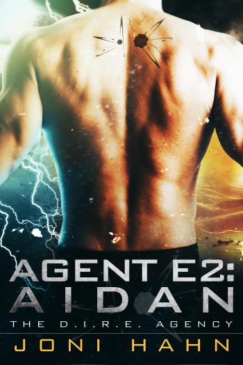 AgentE2Aiden_JoniHahn