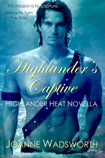 Highlander'sCaptive_JoanneWadsworth