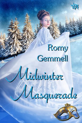 MidwinterMasquerade_Romy Gemmell