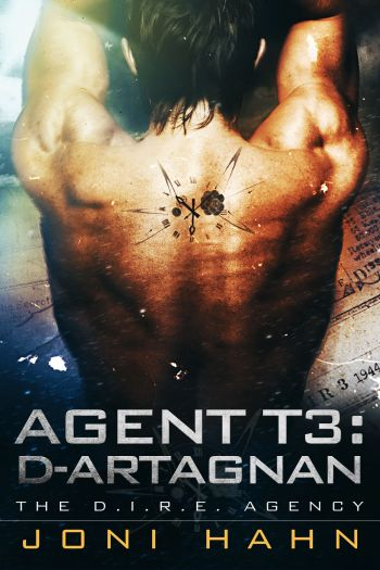 Agent3-dArtagnan_JoniHahn06.14