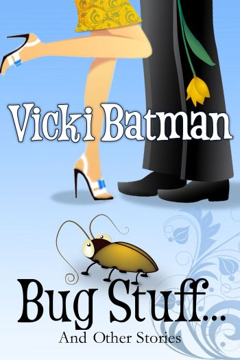 BugStuffandOtherStories_VickiBatman06.14