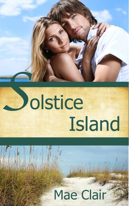 Solstice Island_MC