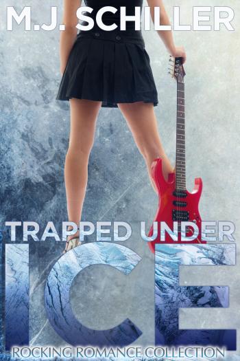 TrappedUnderIce_MJSchiller