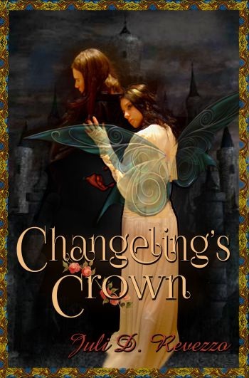 Changling'sCrown_JuliDRevezzo07.14