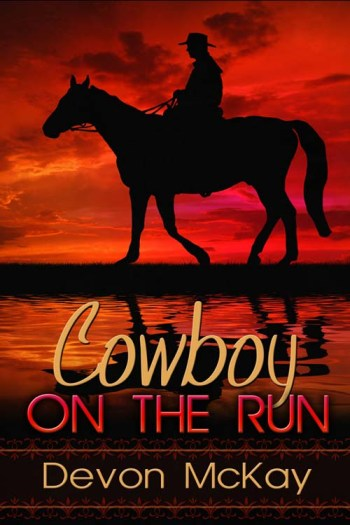 CowboyontheRun_DevonMcKay08.14