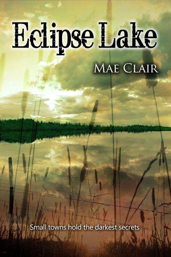 EclipseLake_MaeClair08.14