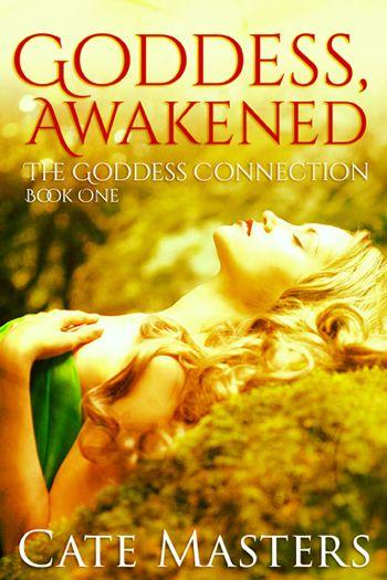 GoddessAwakened_CateMasters08.14