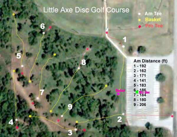 Little_Axe_disc_coursemarked