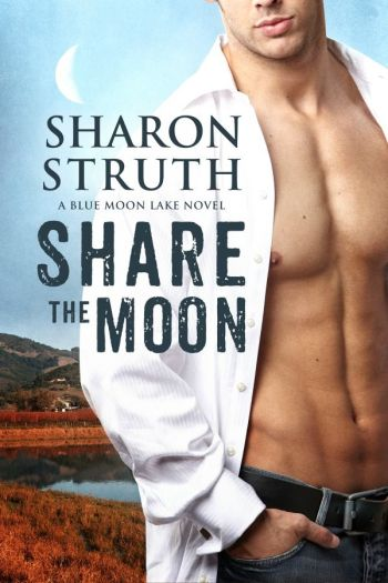 ShareTheMoon_SharonStruth08.14