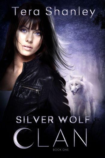 SilverWolfClan_TeraShanley08.14