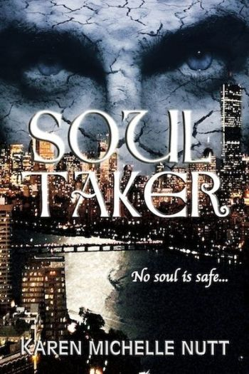 SoulTaker_KarenMichelleNutt07.14