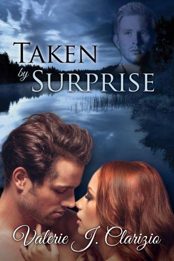 TakenBySurprise_ValerieJClarizio07.14