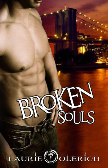 BrokenSouls_LaurieOlerich09.01.14