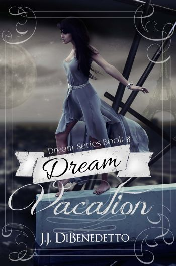 DreamVacation_JJDiBenedetto09.01.14