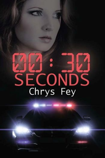 30Seconds_ChrysFey11.18.14