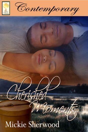 CherishedMoments_MickieSherwood10.06.14