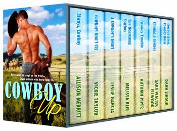 CowboyUp_Anthologyx7_SaraWalterEllwood10.06.14