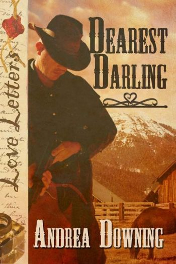 DearestDarling_AndreaDowning11.03.14