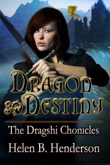 DragonDestiny_HelenB.Henderson11.03.14