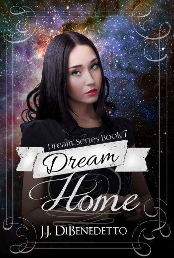 DreamHome_J.J.DiBenedetto11.03.14
