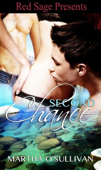 SecondChance_#1ChancesTrilogy_MarthaO'Sullivan11.03.15