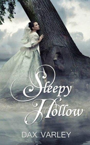 SleepyHollow_DaxVarley12.01.14