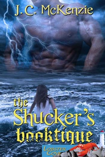 TheShucker'sBooktique_JCMcKenzie12.01.14