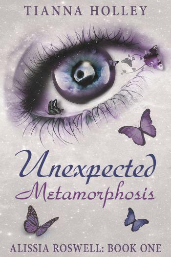 UnexpectedMetamorphosis#1_TiannaHolley11.03.14