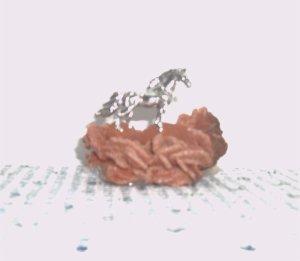 close horse rock