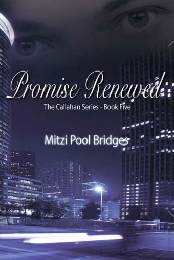 PromiseRenewed_MitziPoolBridges01.05.15