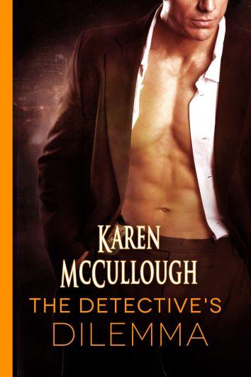 TheDetective'sDilemma_KarenMcCullough01.05.15