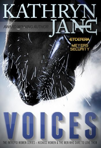 Voices_#4TheIntrepidWomen_KathrynJane01.05.15