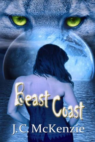 BeastCoast_J.C.McKenzie02.02.15