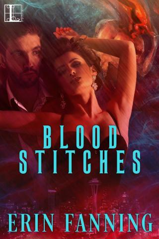 BloodStitchesCover