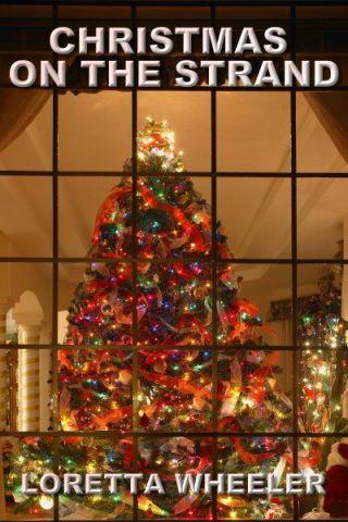 ChristmasontheStrand_LorettaWheeler03.02.15