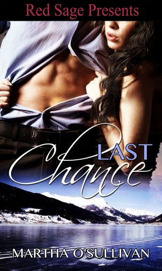 LastChance_ChancesTrilogy_MarthaO'Sullivan03.02.15