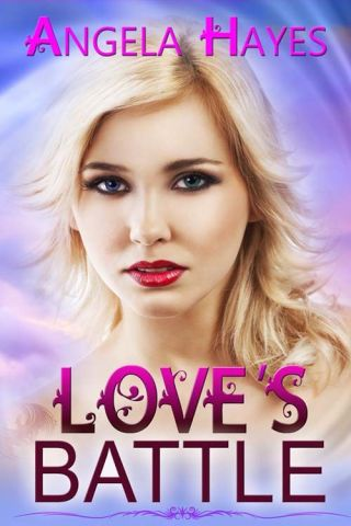 Love'sBattle_AngelaHayes03.02.15
