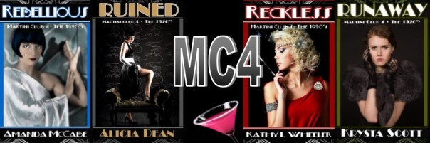 MC4coverbanner